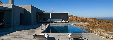 achat immobilier en grece et en crete large choix de maisons de villas et d immobilier de