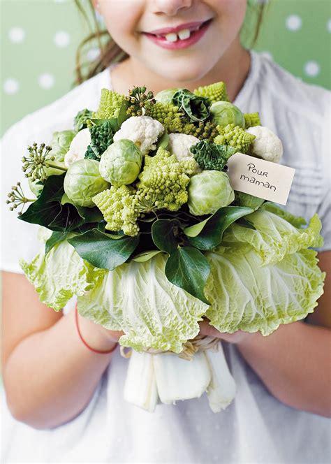 Un Bouquet De Choux