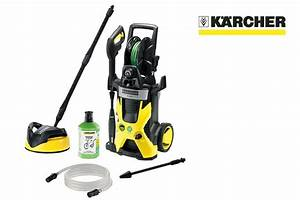 Kärcher K7 Compact : k rcher k5 premium eco home pressure washer review ~ Eleganceandgraceweddings.com Haus und Dekorationen