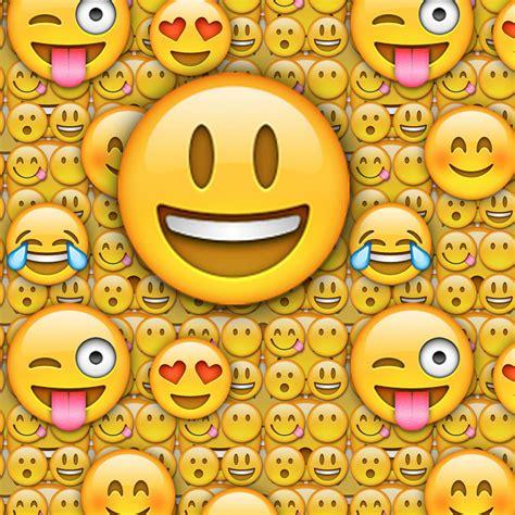 emoji wallpapers wallpapertag