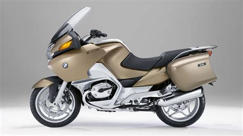 Bmw R 1200 Rt 4k Wallpapers by Motorcycles Desktop Wallpapers Bmw R 1200 Rt 2006