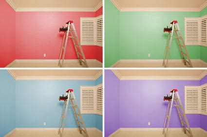 choosing colours for your home interior choosing interior paint colors