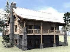 fresh country home plans with walkout basement 1000 images about country house plans on