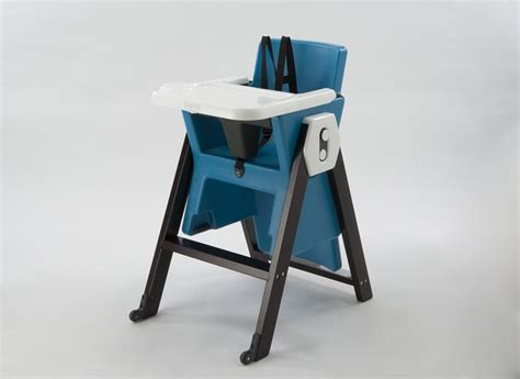 high chairs that are safe and easy to use consumer reports