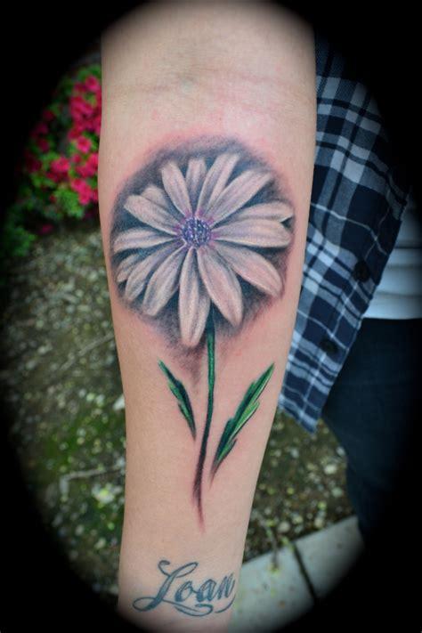 daisy tattoos designs ideas  meaning tattoos