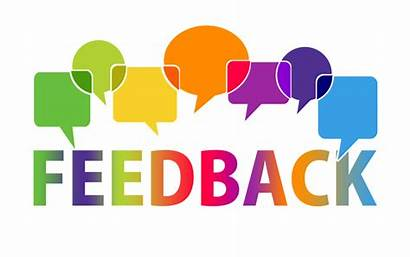Feedback Improve Giving Effective Others Help