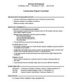companies that create professional resumes construction company profile templates company profile templates resume