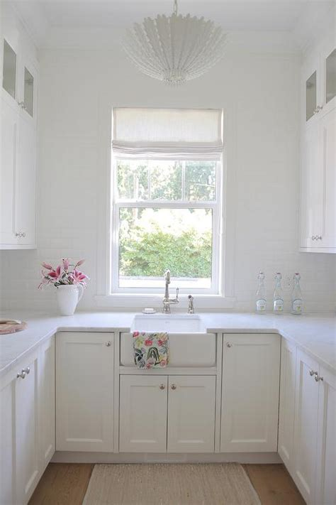 antique kitchen sinks for paint gallery benjamin simply white paint colors 7480