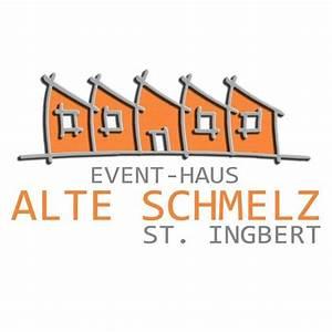 Altes Haus Saarbrücken : party 30 party event haus alte schmelz in st ingbert ~ Frokenaadalensverden.com Haus und Dekorationen