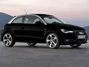 Forum Audi A1 : phantom audi a1 wallpaper in verschiedenen farben audi a1 203266473 ~ Gottalentnigeria.com Avis de Voitures