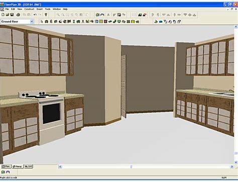 benefits  virtual kitchen designer modern