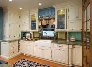 teal beadboard in small white kitchen kitchens pinterest