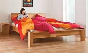 Bett Mit Aufbewahrung 180x200 : bett 180x200 ~ Bigdaddyawards.com Haus und Dekorationen