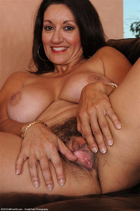 persia monir Naked Anal Pics Redtube