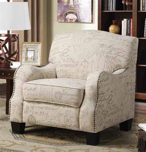 coaster 900560 grey fabric accent chair a sofa