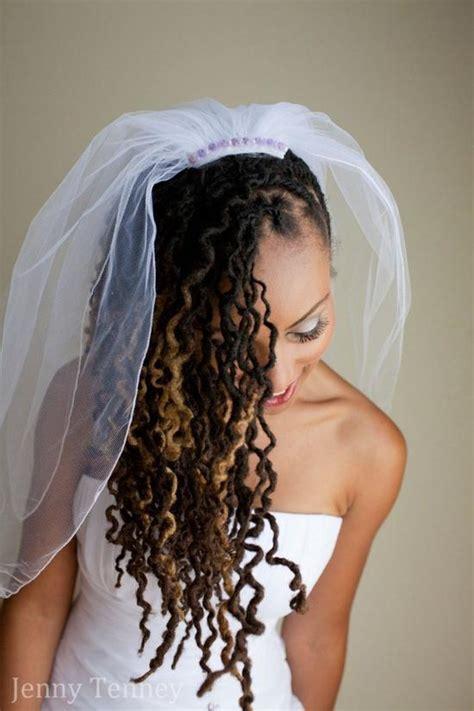 perfect natural hair styles  destination weddings