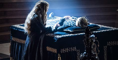 game  thrones season     worst moments