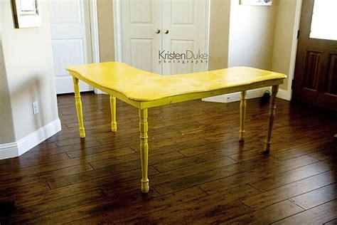 best desk under 50 l shaped desk plans diy woodworking projects plans