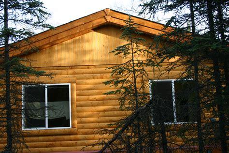cabin fish header alaska travel fishing cabin rental
