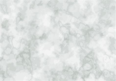 marble background vector free vector stock graphics images