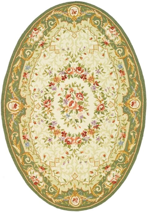 Safavieh Chelsea Collection by Safavieh Chelsea European Area Rug Collection Rugpal