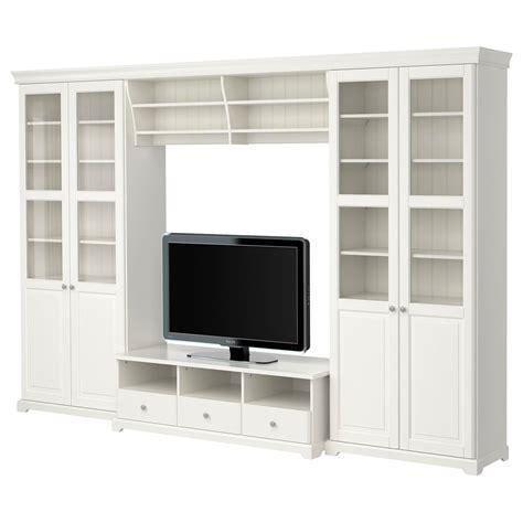ikea tv cabinet tv stands tv units ikea