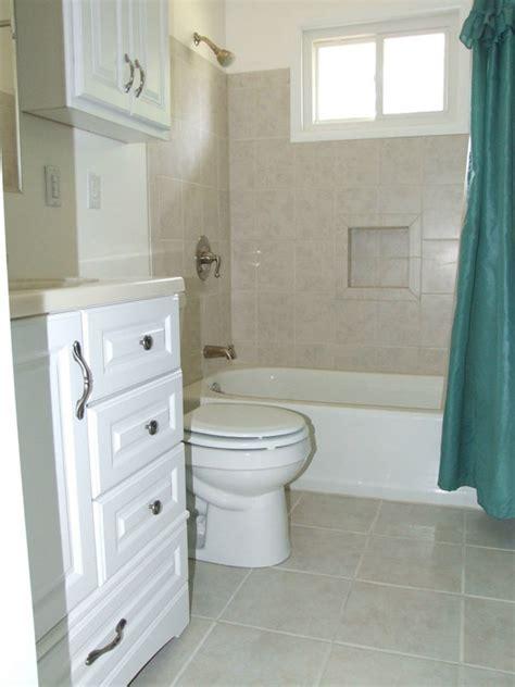 Bathroom Contractors Cleveland Bathroom Remodeling