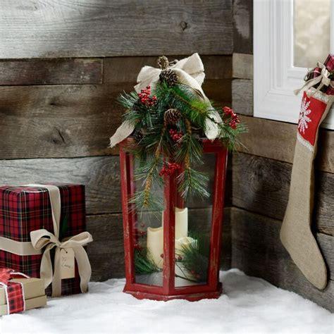 christmas lantern design  ideas inspirationseekcom