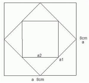 Geometrische Reihe Berechnen : zahlreich mathematik hausaufgabenhilfe ungel st 2 ~ Themetempest.com Abrechnung