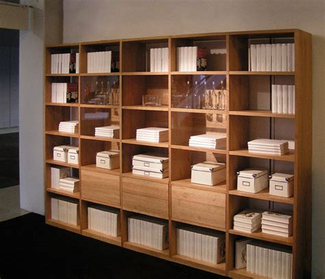 Modular Bookcase Uk by Modular Bookcases From Amar Wharfside Contemporary