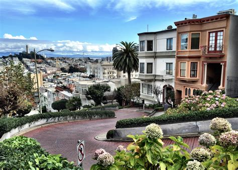 24 Hours In San Francisco With Kids