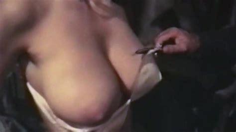 Donatella Damiani Stripped Groped Free Porn Xhamster