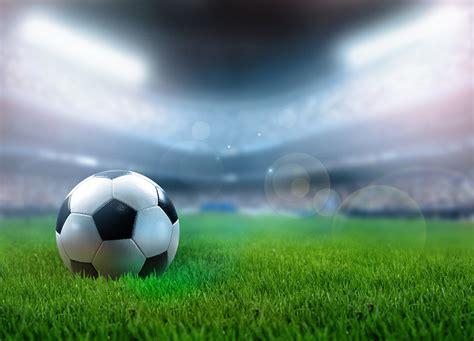 futbols - Optibet.lu