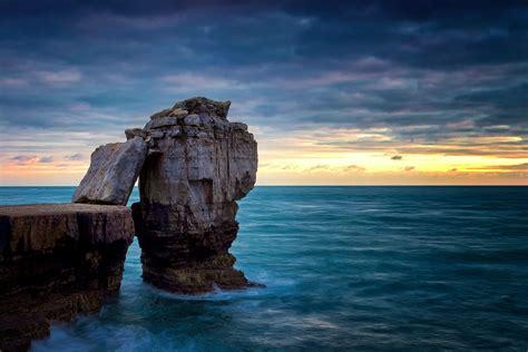 12190 professional nature photography landscapes portfolio paul reiffer