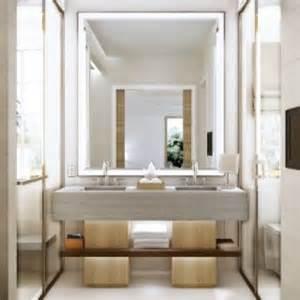 bathroom sink ideas best 25 hotel bathroom design ideas on hotel