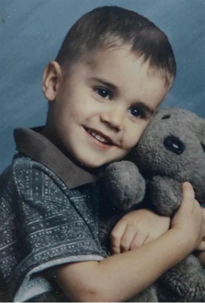 Justin Bieber Dreadlocks Abandona Exibe Novo Visual
