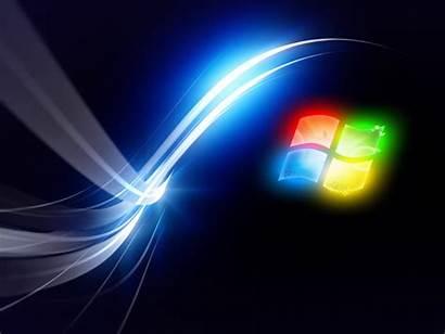 Windows Energy Monster Desktop Drink Wallpapers Computer