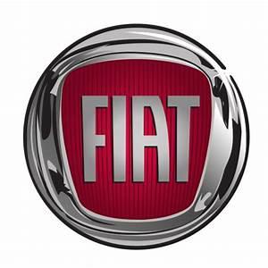 Fiat Logo   www.imgkid.com - The Image Kid Has It!