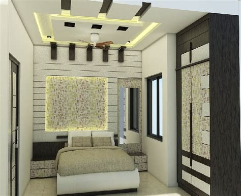 interior designing home pictures top interior designers and decoraters in hyderabad best