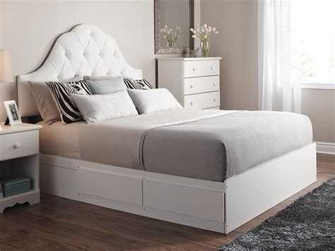 Bedroom Furniture by Bedroom Furniture Mattresses The Home Depot Canada