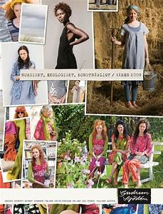 Gudrun Sjöden Katalog : 2418 best images about gudrun sj den on pinterest jersey dresses item number and sweater cardigan ~ Buech-reservation.com Haus und Dekorationen