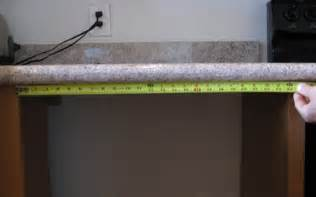standard kitchen island dimensions how to install a dishwasher today 39 s homeowner