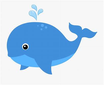 Clipart Sea Ocean Animals Clip Animal Creatures