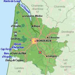Gironde Chambre D Hotes - location vacances michel de rieufret 33720