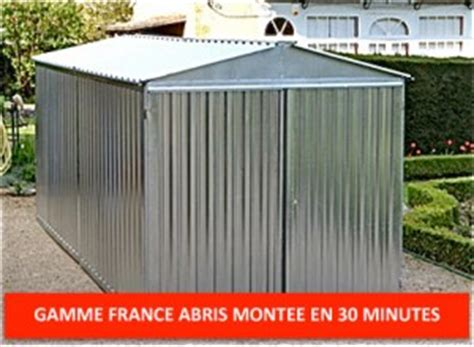 Box Garage Pr Fabriqu by Quelques Liens Utiles