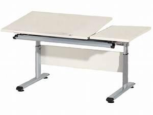 Schreibtisch Marco 2 : schoolworld schreibtisch marco 2 gt in ecru ~ Eleganceandgraceweddings.com Haus und Dekorationen