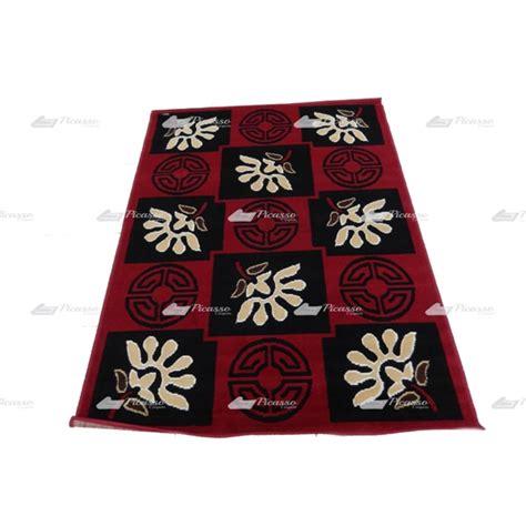 Karpet Permadani Moderno 210x310cm karpet permadani moderno 171068 uk 160 x 210 smart4k