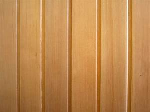 Holz Für Sauna : holzarten f r ihre heimsauna ihre individuell geplante sauna f r zuhause vom hersteller ~ Eleganceandgraceweddings.com Haus und Dekorationen