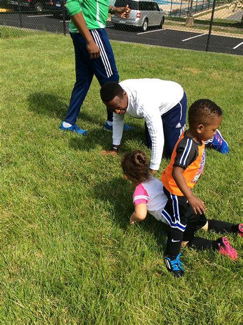 enrichment classes compton children s academy infant 451 | preschool soccer 06