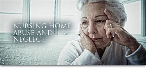 Child, Spouse And Elderly Abuse